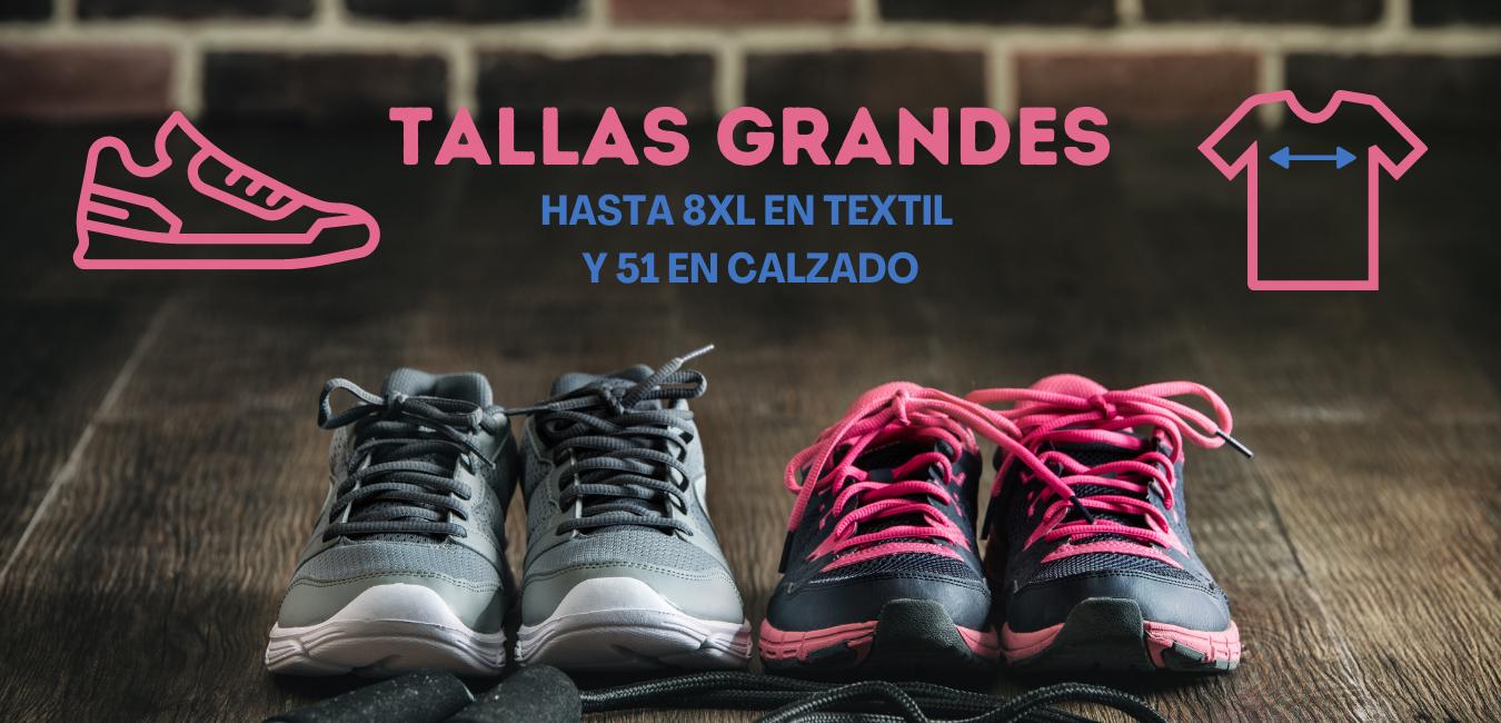 TALLAS GRANDES (1).png